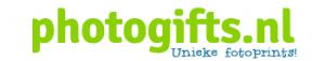 logo-photogifts
