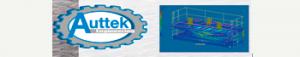 logo_auttek
