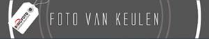 logo_fotovankeulen