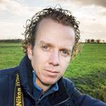 foto Marcel van Kammen - fotografiebeurs C-leeuwarden