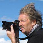 foto theo de witte - fotografiebeurs C-leeuwarden