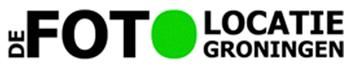 logo_defotolocatie