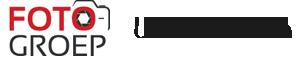 logo_fotogroep-leeuwarden
