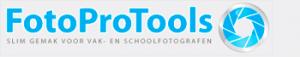 logo_fotoprotools