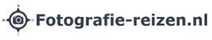 logo_fotografie-reizen