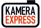 logo_kamera-express